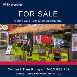 Variety Store  business for sale in Perth - Image 1