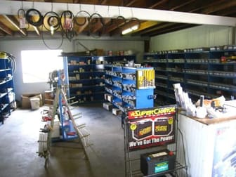 Accessories & Parts  business for sale in Horseshoe Lagoon - Image 2