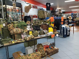 Retail  business for sale in Bundaberg Central - Image 2