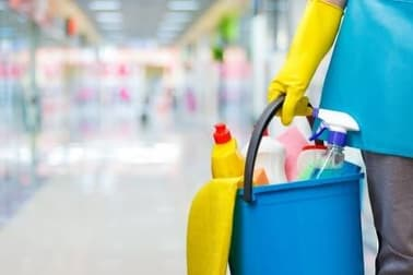 Cleaning Services  business for sale in Noosa Heads - Image 2
