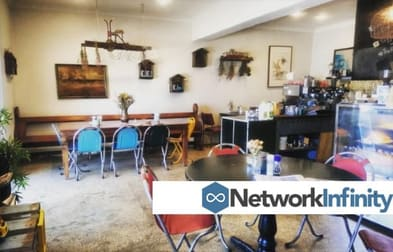 Food, Beverage & Hospitality  business for sale in Redfern - Image 2