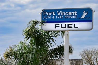Automotive & Marine  business for sale in Port Vincent - Image 3