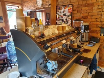 Cafe & Coffee Shop  business for sale in Wodonga - Image 2