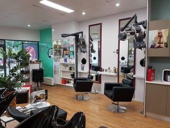 Beauty Salon  business for sale in Darra - Image 2