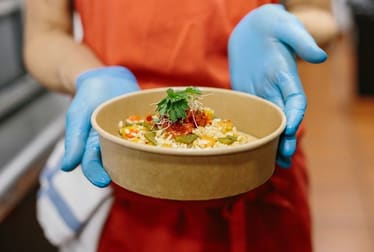 Catering  business for sale in Melbourne - Image 3