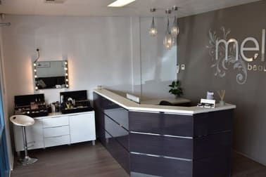 Education & Training  business for sale in Coogee - Image 3