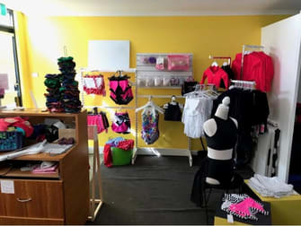 Clothing & Accessories  business for sale in Berwick - Image 3