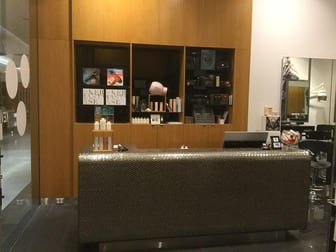 Beauty Products  business for sale in Narre Warren - Image 3