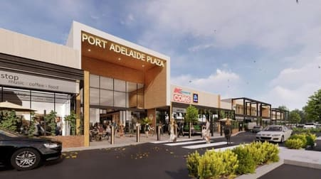 Retail  business for sale in Port Adelaide - Image 1