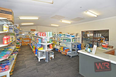 Cleaning Services  business for sale in Milpara - Image 3