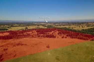 850 Dyrring Road Singleton NSW 2330 - Image 3