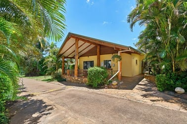 Caravan Park  business for sale in Atherton - Image 1