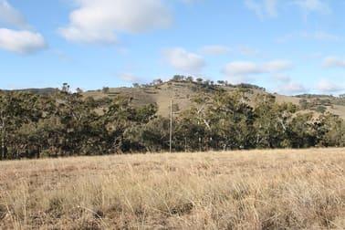 962 Campbells Creek Road Mudgee NSW 2850 - Image 1