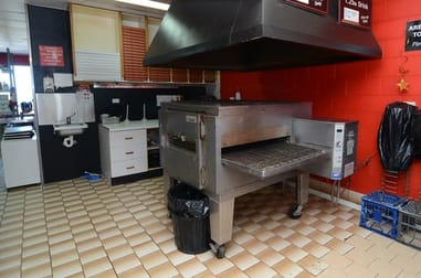 Takeaway Food  business for sale in Eden - Image 3