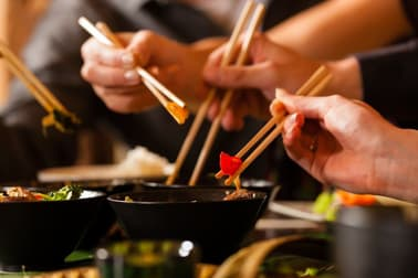 Restaurant  business for sale in Hawthorn - Image 1