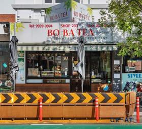 Food & Beverage  business for sale in Sunshine - Image 1