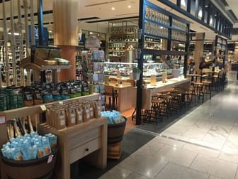 Cafe & Coffee Shop  business for sale in North Ryde - Image 1