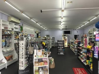 Shop & Retail  business for sale in Rosebud - Image 2