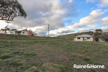 102 Gilmandyke Road Bathurst NSW 2795 - Image 2
