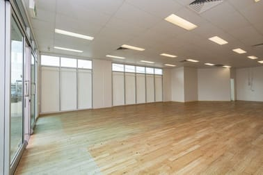 Leisure & Entertainment  business for sale in Bundaberg - Image 3