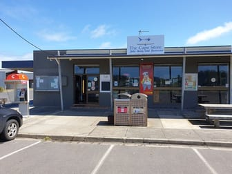 Food, Beverage & Hospitality  business for sale in Cape Paterson - Image 3