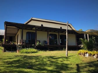 70 Oakey Creek Road Cooktown QLD 4895 - Image 1