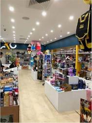 Food, Beverage & Hospitality  business for sale in Narre Warren - Image 1