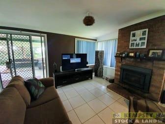 85 Wards Rd Aldavilla NSW 2440 - Image 3