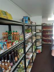 Food & Beverage  business for sale in Piara Waters - Image 2