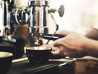 Cafe & Coffee Shop  business for sale in Annangrove - Image 2