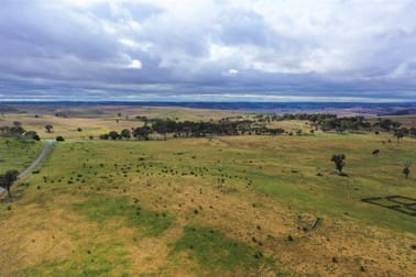 1339 Fullerton Road Crookwell NSW 2583 - Image 2