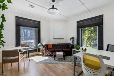 Professional  business for sale in Prahran - Image 1