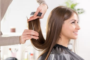 Hairdresser  business for sale in Palmview - Image 2