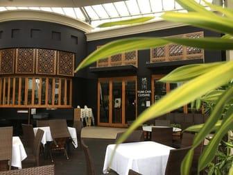 Restaurant  business for sale in Loganholme - Image 1