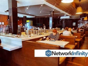 Food, Beverage & Hospitality  business for sale in South Brisbane - Image 1