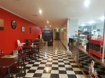 Cafe & Coffee Shop  business for sale in Central West NSW - Image 2