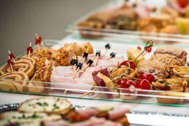 Food, Beverage & Hospitality  business for sale in North Sydney - Image 2