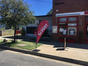 Shop & Retail  business for sale in Berridale - Image 1