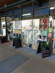 Shop & Retail  business for sale in Caboolture South - Image 2