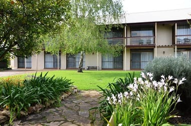 Motel  business for sale in Penola - Image 1