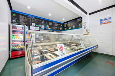 Takeaway Food  business for sale in Narooma - Image 2