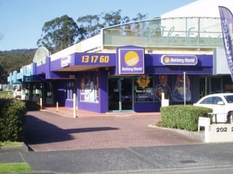Accessories & Parts  business for sale in Erina - Image 2