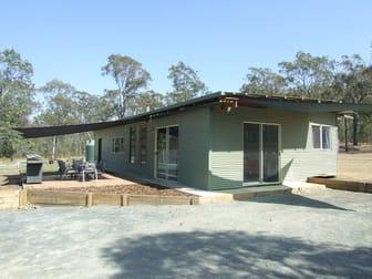 1072 Emu Creek Road Emu Creek QLD 4355 - Image 1