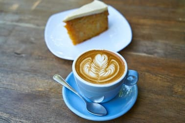 Cafe & Coffee Shop  business for sale in Bentleigh - Image 1