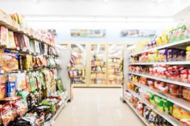 Takeaway Food  business for sale in Goondiwindi - Image 3