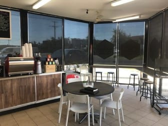 Food, Beverage & Hospitality  business for sale in Tullamarine - Image 2