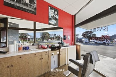 Beauty, Health & Fitness  business for sale in Lakes Entrance - Image 2
