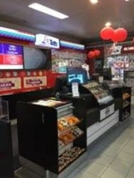 Post Offices  business for sale in Wodonga - Image 1