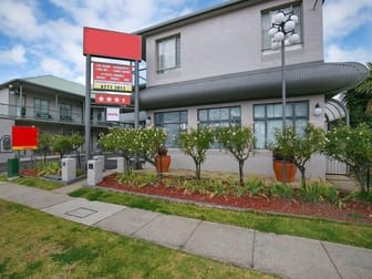 Motel  business for sale in Armidale - Image 1