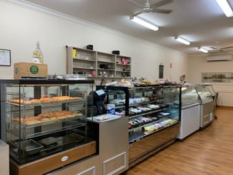 Food, Beverage & Hospitality  business for sale in Terang - Image 3